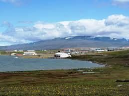 land pattern en francais file route 66 port aux français french southern and antarctic
