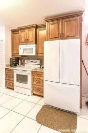 dimensions meubles cuisine amazone meuble de cuisine meuble cuisine four et micro onde gacnial
