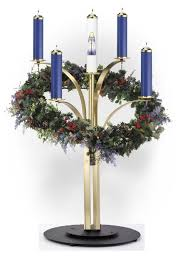 advent wreath candles advent wreaths advent candles