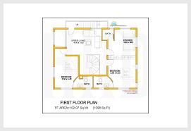 700 Sq Ft House 100 1200 Sq Ft Floor Plans 51 Best Coastal House Plans