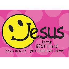 pkg 25 jesus you smiley message cards green 29156