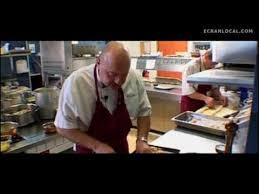 comment cuisiner un sandre cuisine recette avec du sandre