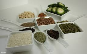 cuisine tipy cuisine tipy top india food processing market research report by