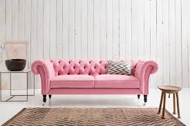 chesterfield sofa bed uk chesterfield sofa home home