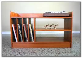 Mid Century Record Cabinet by Mid Century Record Player Cabinet Cabinet Home Decorating