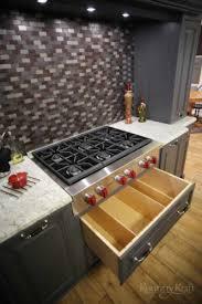 custom kitchen cabinet ideas kitchen cabinets archives kountry kraft