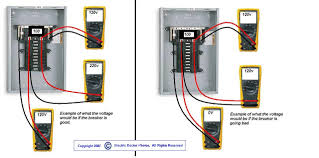 i am installing a 240v construction heater in my garage the