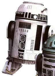 r8 series astromech droid wookieepedia fandom powered wikia