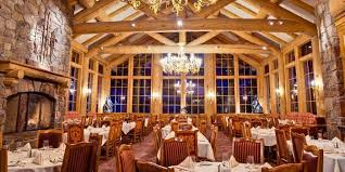 wedding venues in utah snowbasin resort weddings get prices for wedding venues in ut