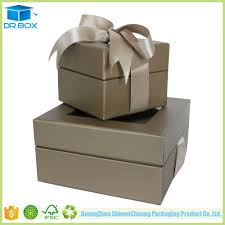scarf gift box scarf gift box suppliers and manufacturers at