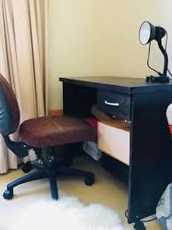 Gumtree Reception Desk Reception Desk Desks Gumtree Australia Townsville City