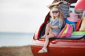 si e voiture europ assistance les vacances en voiture europ assistance