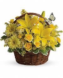flower shops in tulsa tulsa florist flower delivery by s florist