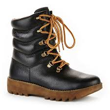 kodiak womens boots canada 19 best s images on contemporary design