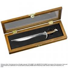 letter openers darkside collectibles