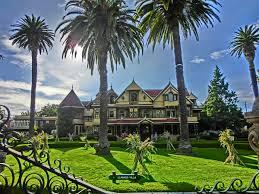 haunted houses realtor com u0027s haunted real estate survey says 32