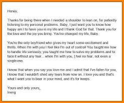 10 thank you message for a boyfriend g unitrecors