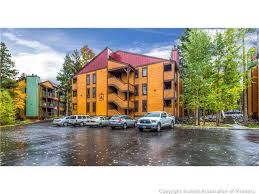 mother lode condos for sale breckenridge co real estate