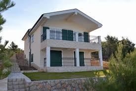 Zum Kaufen Haus Wohnzimmerz Wohnungen Einrichten With Ratgeber Souterrain Wohnung