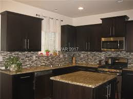 Kitchen Cabinets Cleveland 5508 Mercury Springs Dr Las Vegas Nv 89122 Mls 1859171 Redfin