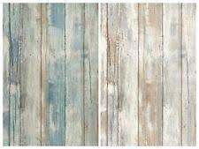 york home wallpapers u0026 accessories ebay