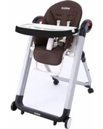 baby chairs for dining table amazing deal on multifunction foldable baby high chair telescopic