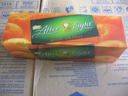 after 8 mints where to buy after eight milde orange buy nestle after eight milde orange