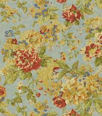 waverly home decor fabric upholstery fabric waverly floral engagement woodland joann