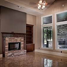 custom home interiors brendan custom homes custom home interiors