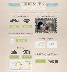 wedding web what to look for in a wedding website smartbrideboutique