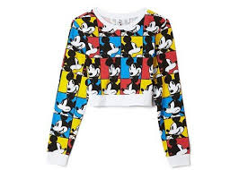 42 best forever 21 mickey co collection images on