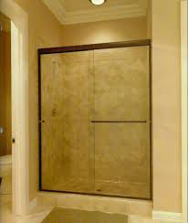 glass shower door replacement parts bathroom exciting shower room design ideas with arizona shower