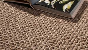 Indoor Outdoor Rugs Australia by Natural Floorcovering Centres
