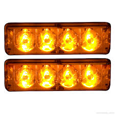 heavy duty lighting heavy duty lighting 4 led white high output