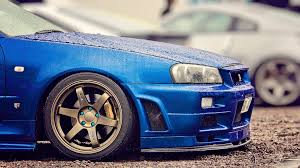 nissan r34 paul walker wallpapers nissan skyline group 85