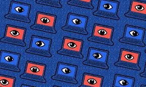 Privacy by Privacy Ted Com