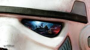 best black friday deals on starwars battlefront 50 star wars battlefront season pass comes with 16 maps more