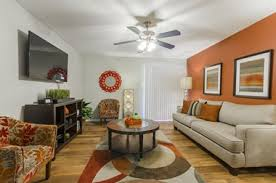 2 bedroom apartments fort worth tx 2 bedroom apartments for rent in fort worth tx 393 rentals