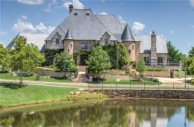 homes for sale in oklahoma city ok with a 3 car garage oklahoma