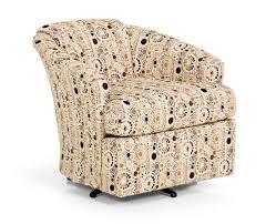 City Liquidators Portland Oregon by City Liquidators Furniture Warehouse Home Furniture Chairs