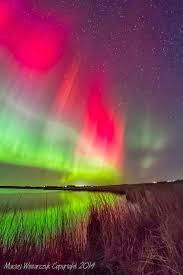 Northern Lights Credit Union Best 25 Northern Lights Scotland Ideas On Pinterest Northern