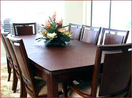 table top covers custom custom made dining room table pads small images of dining room table