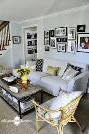 arlington home interiors custom built ins master bedroom design ideas 2017 2018