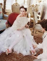 Logan Lerman Vanity Fair Enchanted Serenity Of Period Films Emily Blunt Vanity Fair Shoot