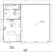garage plans by behm design 2 car with shopsingle story apartment
