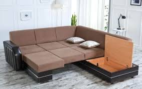sofa that turns into a bed decoration sofas that turn into beds