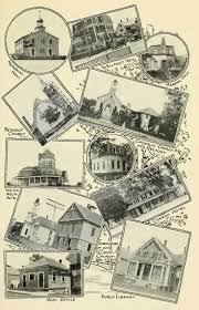 42 best old cape cod images on pinterest capes cape cod and