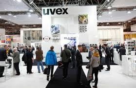 exhibition stands in düsseldorf