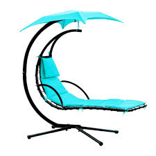 Swinging Ball Chair Bamboo Swing Chair Bamboo Swing Chair Suppliers And Manufacturers