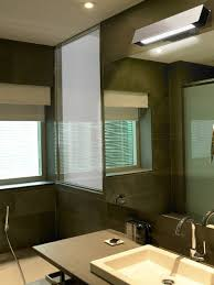 cim 54362 21 05 custom lighting